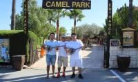 Camel Park - Teve Park